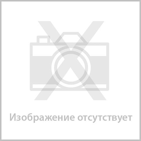 """Ценники бумажные """"Бутылочный"""", с отверстием для горлышка, 60х105 мм, комплект 500 шт., STAFF, 128686"""