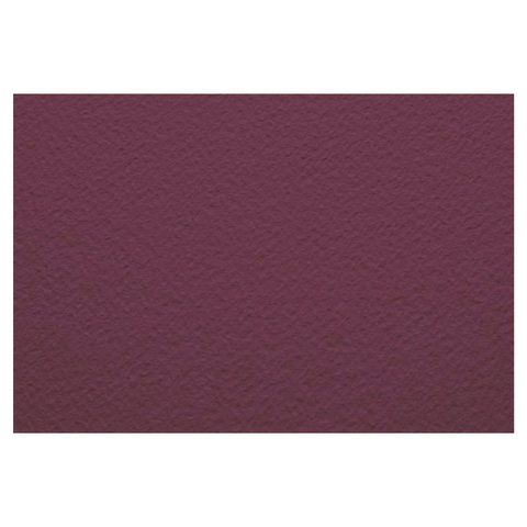 Бумага для пастели (1 лист) FABRIANO Tiziano А2+ (500х650 мм), 160 г/м2, серо-фиолетовый, 52551023