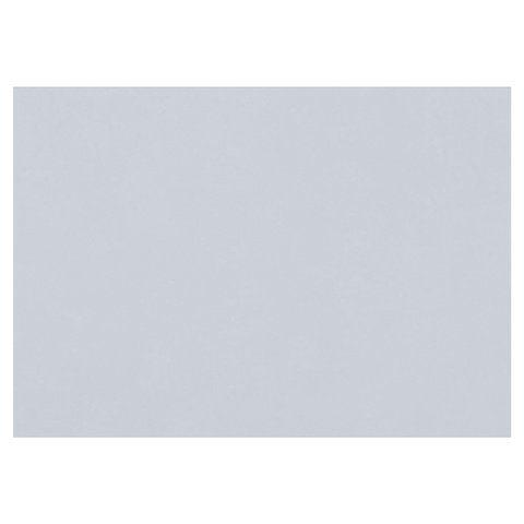 Бумага для пастели (1 лист) FABRIANO Tiziano А2+ (500х650 мм), 160 г/м2, серый светлый, 52551026