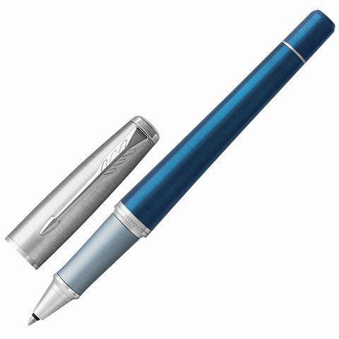 Ручка-роллер подарочная PARKER