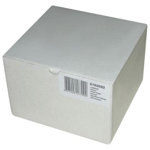 Фотобумага 10х15 см, 230 г/м2, 500 листов, односторонняя, глянцевая, LOMOND, 0102082