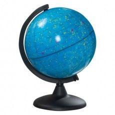 Глобус звездного неба, диаметр 210 мм, 10056