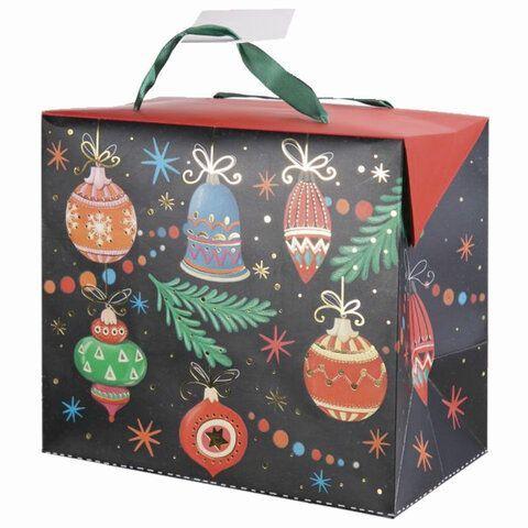 Пакеты подарочные ламинированные новогодние коробки подарочные купить в москве