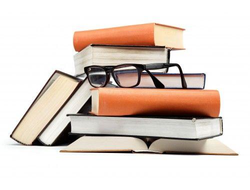 Деловая и бизнес литература