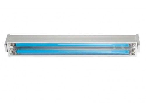 Светильники и лампы инсектицидные и бактерицидные